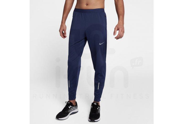Pantalon Nike Hombre Azul Promo Code For C750e 5b4d4