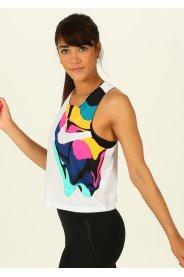 Nike Dry Print W
