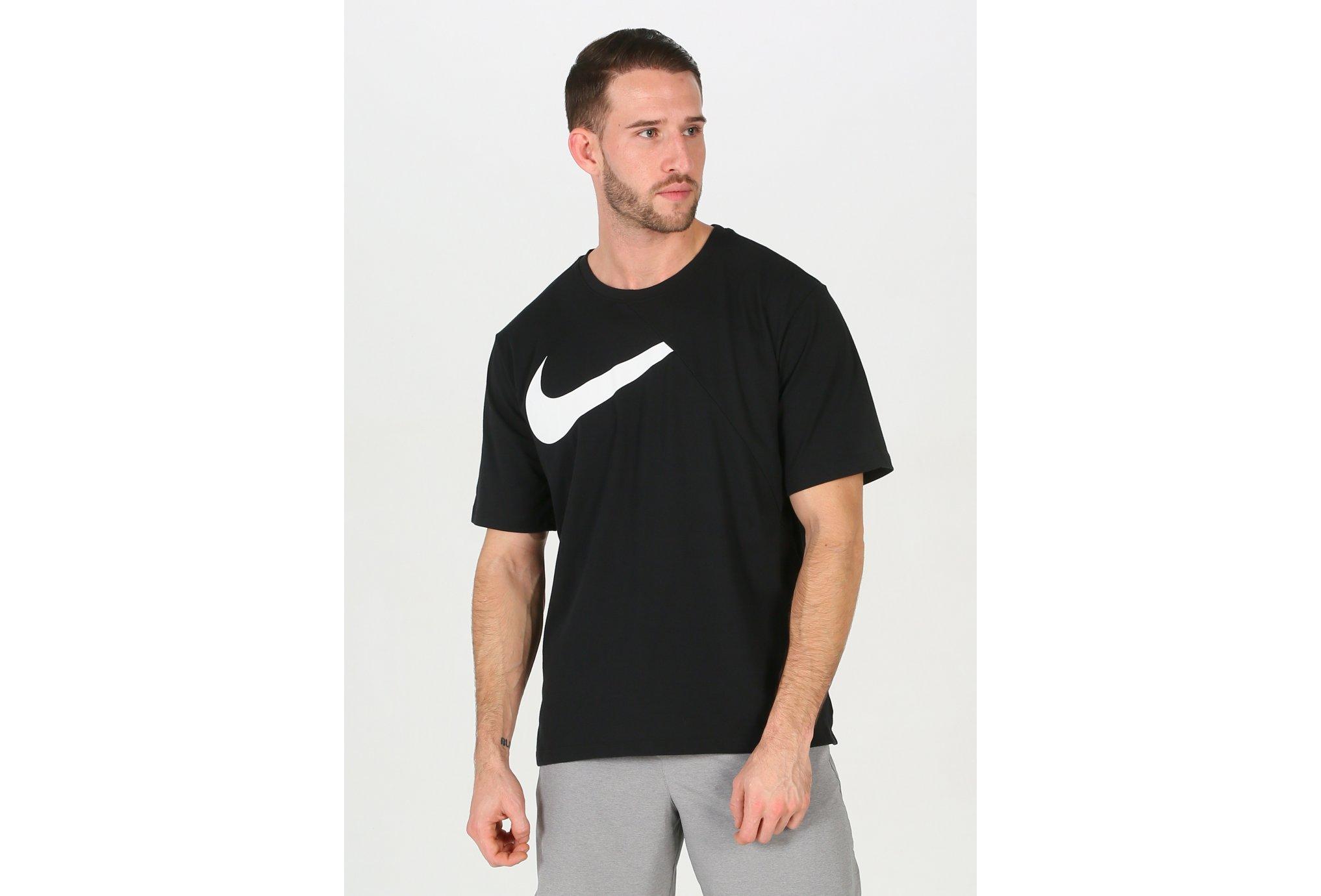 Nike Dry PX 3.0 M Diététique Vêtements homme