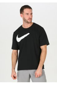 Nike Dry Running Trail M homme Bleu pas cher