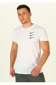 Nike Dry Run Division M