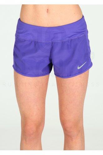 Nike Dry Miler GX W