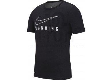 Nike Dry Running M