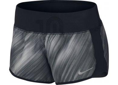 nouveau style 2c997 76c39 Nike Dry Running W
