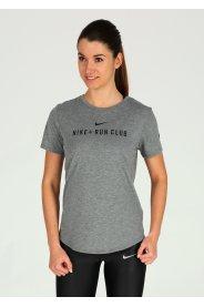 Nike Dry Running W