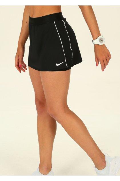 Nike falda Dry Skirt