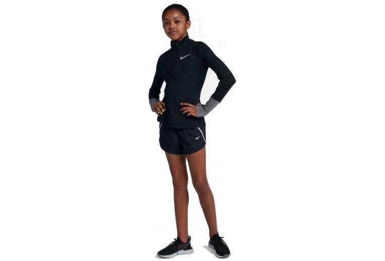 Nike Dry Sprinter Fille