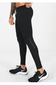 Nike Dry Swift M