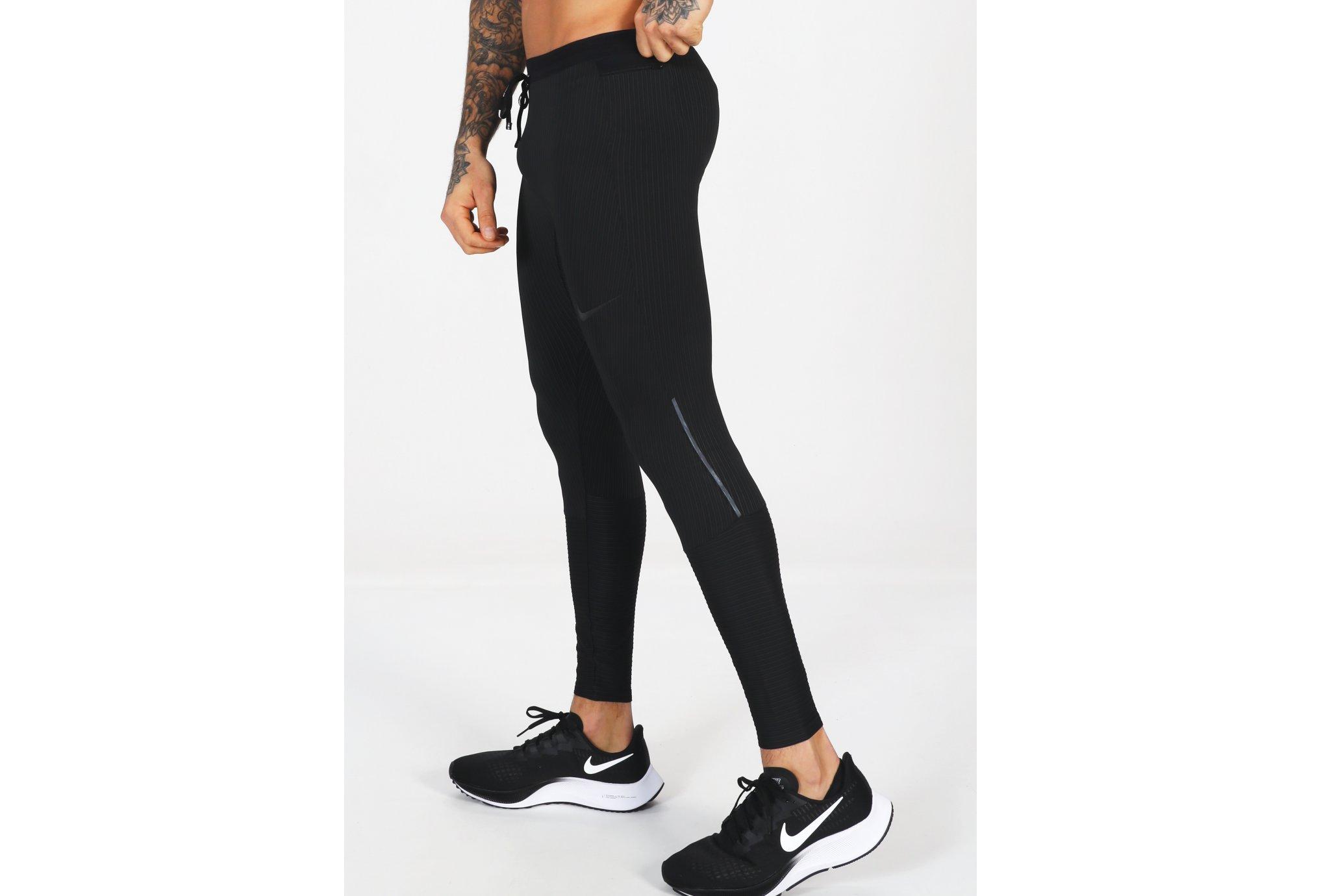 Nike Dry Swift M vêtement running homme