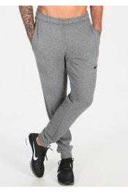 Nike Dry Taper Fleece M