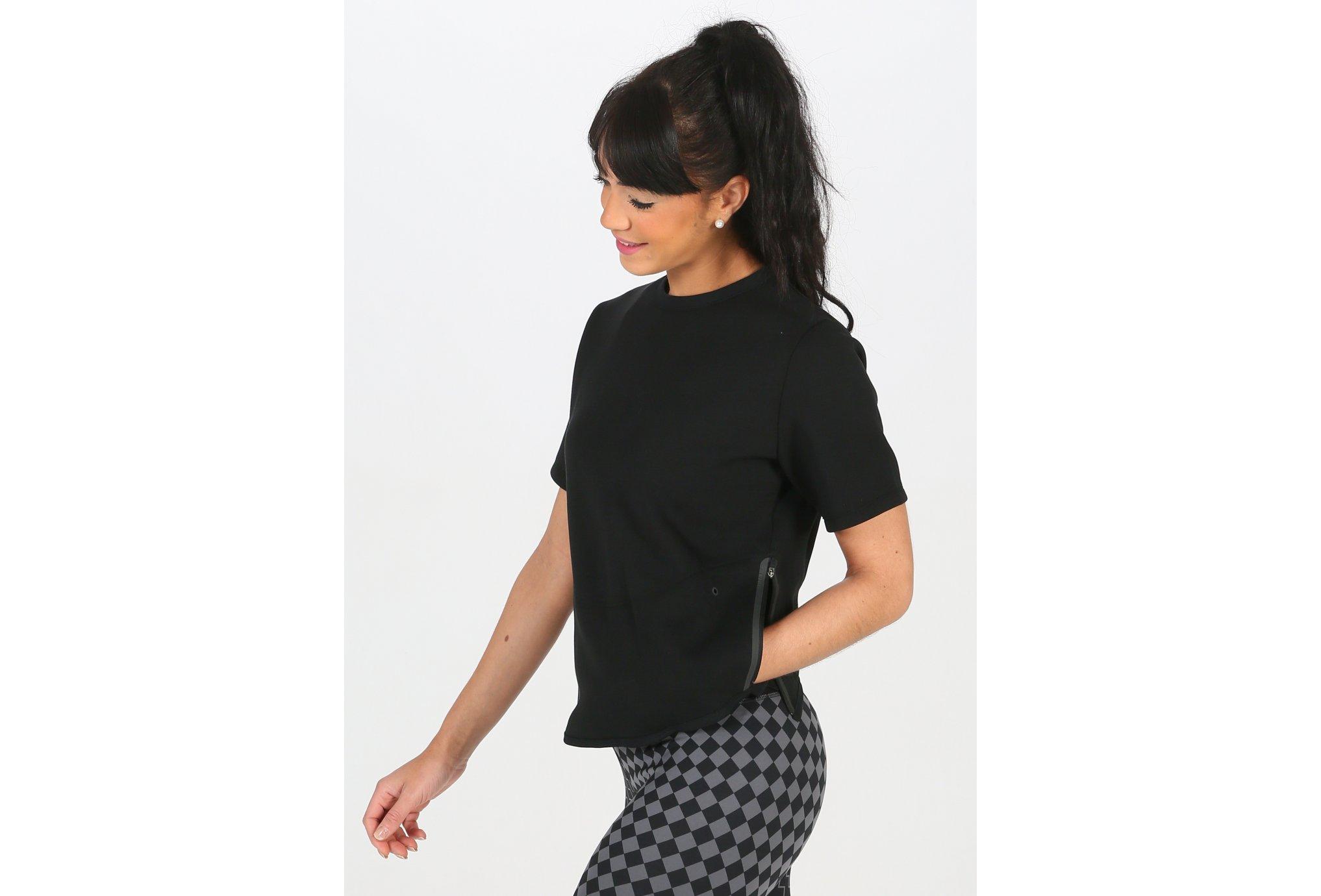 Nike Dry Therma Flex W Diététique Vêtements femme