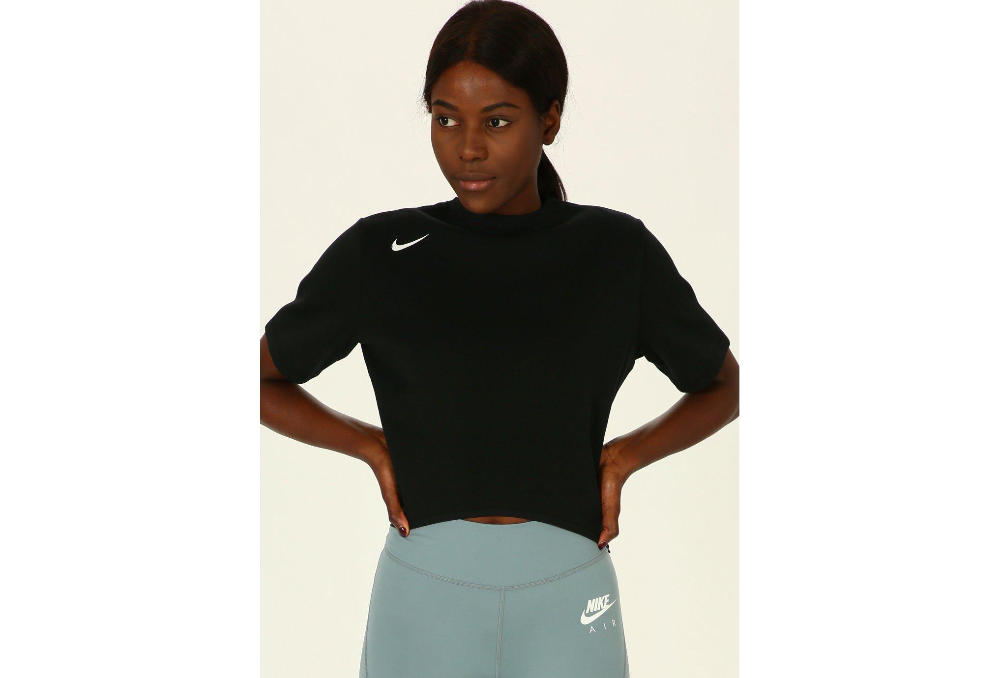 Nike Survêtement Wu Oh Jersey Were W