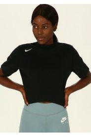 Nike Survêtement Wu Oh Jersey Were W femme Vert pas cher