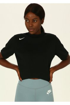 Nike Dry Therma Flex W