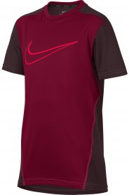 Nike Dry Training Junior