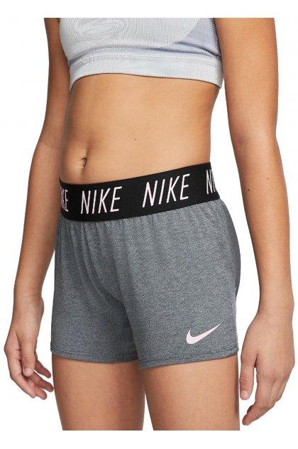Nike pantalón corto Dry Trophy