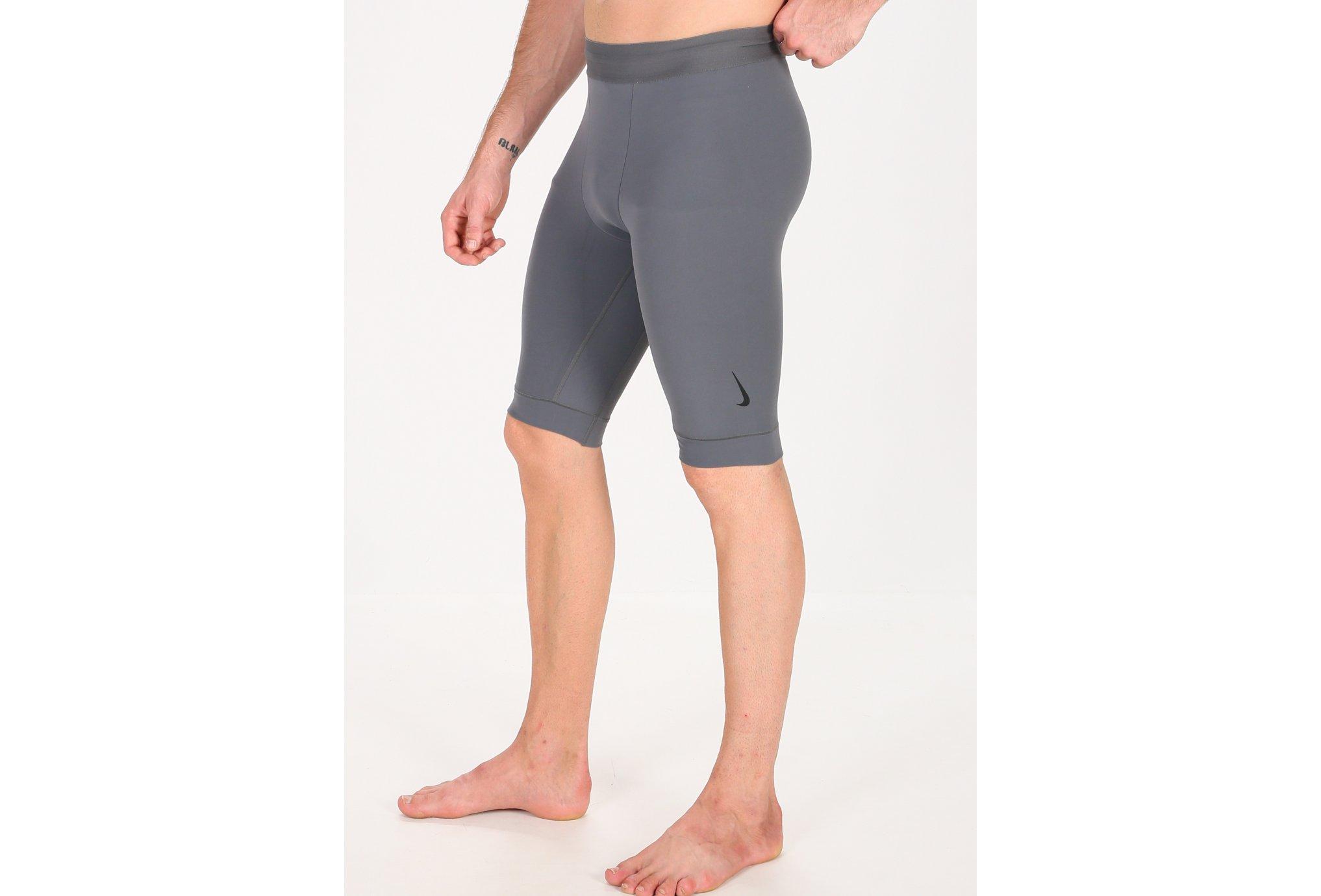 Nike Dry Yoga M vêtement running homme