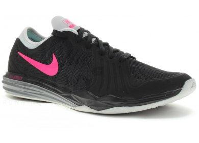 Nike Chaussures Dual Fusion TR 4 Nike aumIizj2