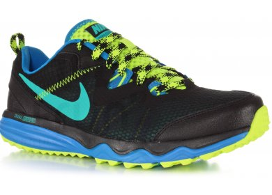 Homme M Chaussures Cher Fusion Running Nike Dual Pas Trail 04WPq