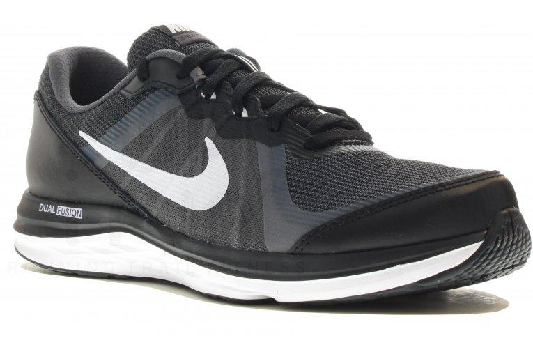 111178b0e Nike Dual Fusion X 2 GS en promoción