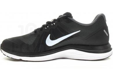 Nike Dual Fusion X 2 M