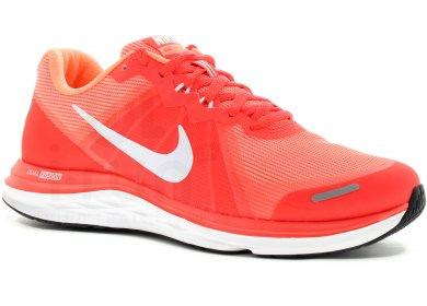 wholesale dealer 4381b 47057 Nike Dual Fusion X 2 W