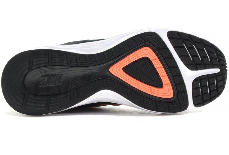 buy popular 525b1 e1038 Nike Dual Fusion X 2 en promoción   Mujer Zapatillas Running Nike