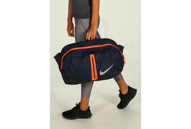 Nike Bolsa de deporte Duffel
