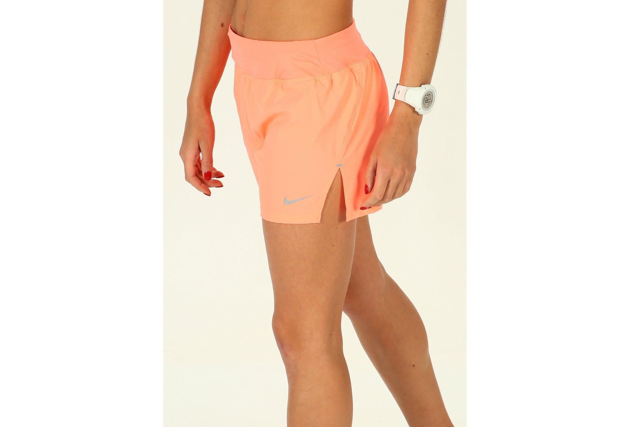 Nike Eclipse W Diététique Vêtements femme
