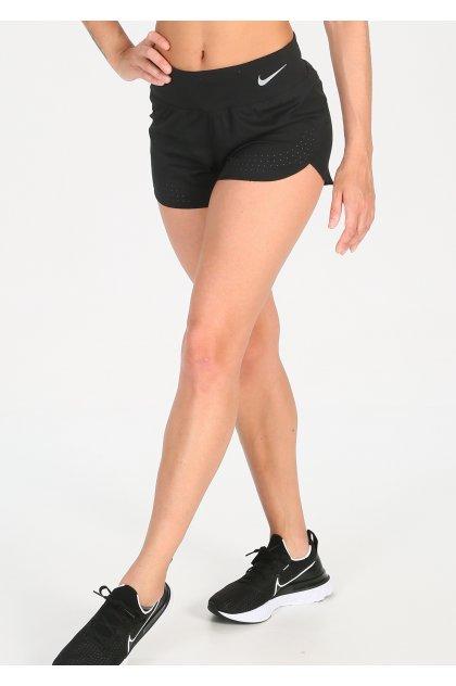 Nike pantalón corto Eclipse