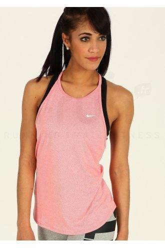 Nike Elastika Stripe W