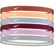 Nike Elastiques Headband 2.0 X6
