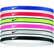 Nike Elastiques Headband Swoosh 2.0 X6