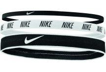 Nike Élastiques Mixed Width X3