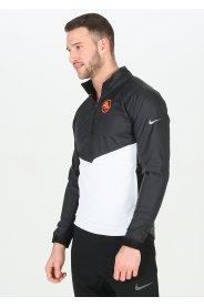 Nike Element Ekiden M