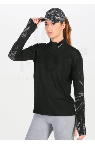 Nike Element Flash W