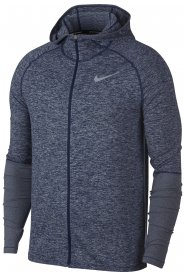 Nike Element Full Zip M