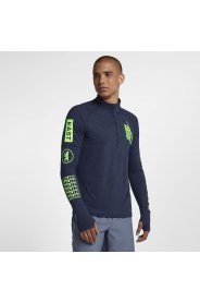 Nike Element Half Zip Berlin M