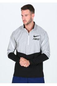 Nike Element M