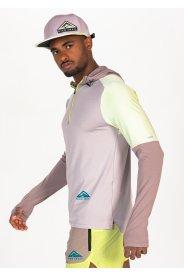 Nike Element Trail Hoodie M