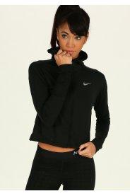 Nike Element W