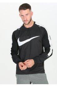 Nike Element Wild Run M
