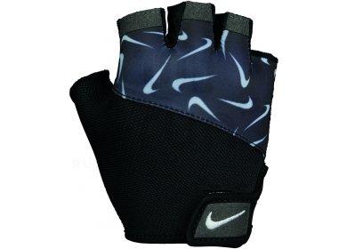 Nike Elemental Lightweight W