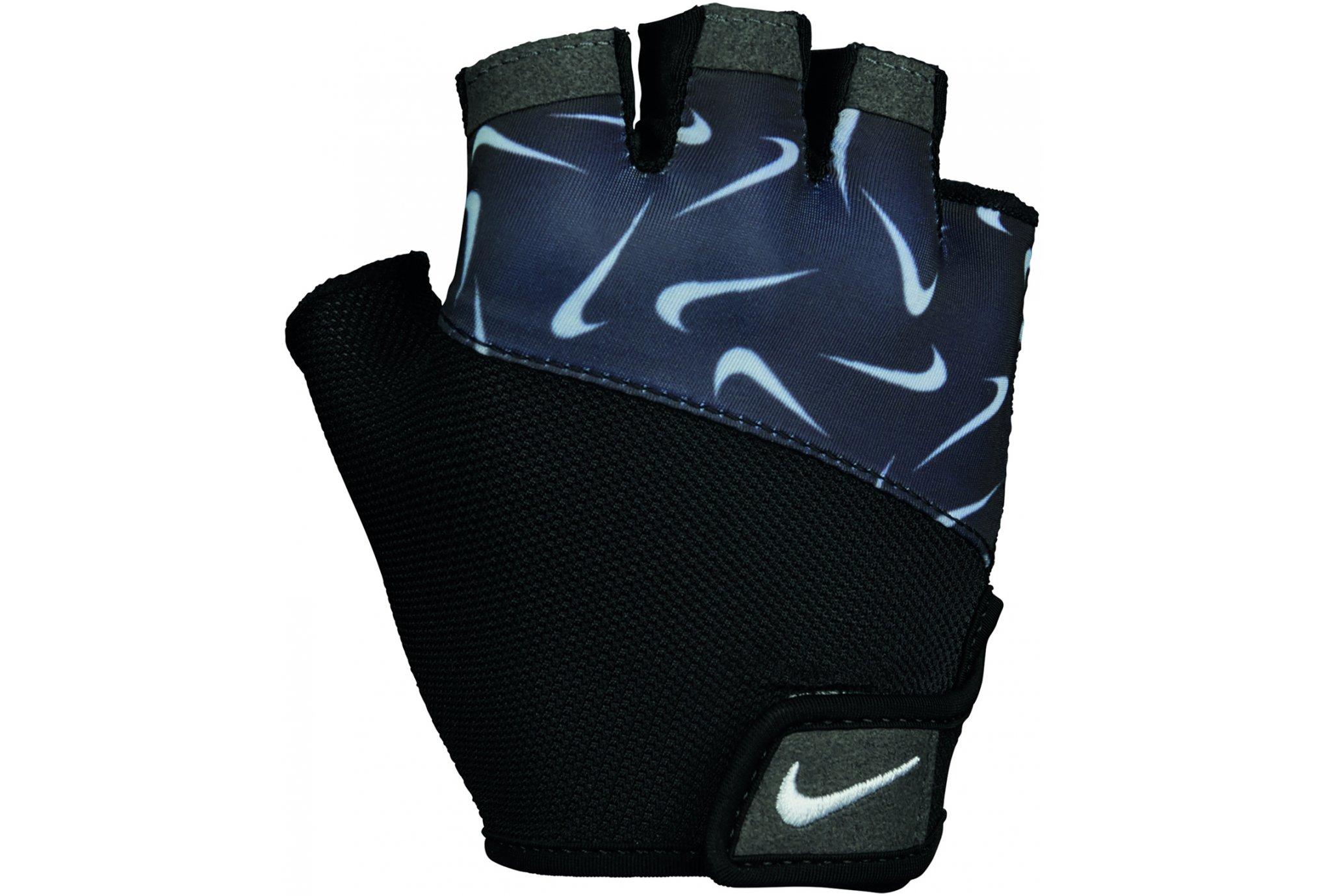 Nike Elemental Lightweight W Training