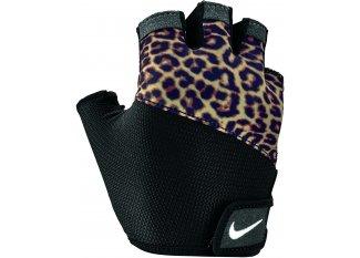 Nike guantes Elemental Lightweight