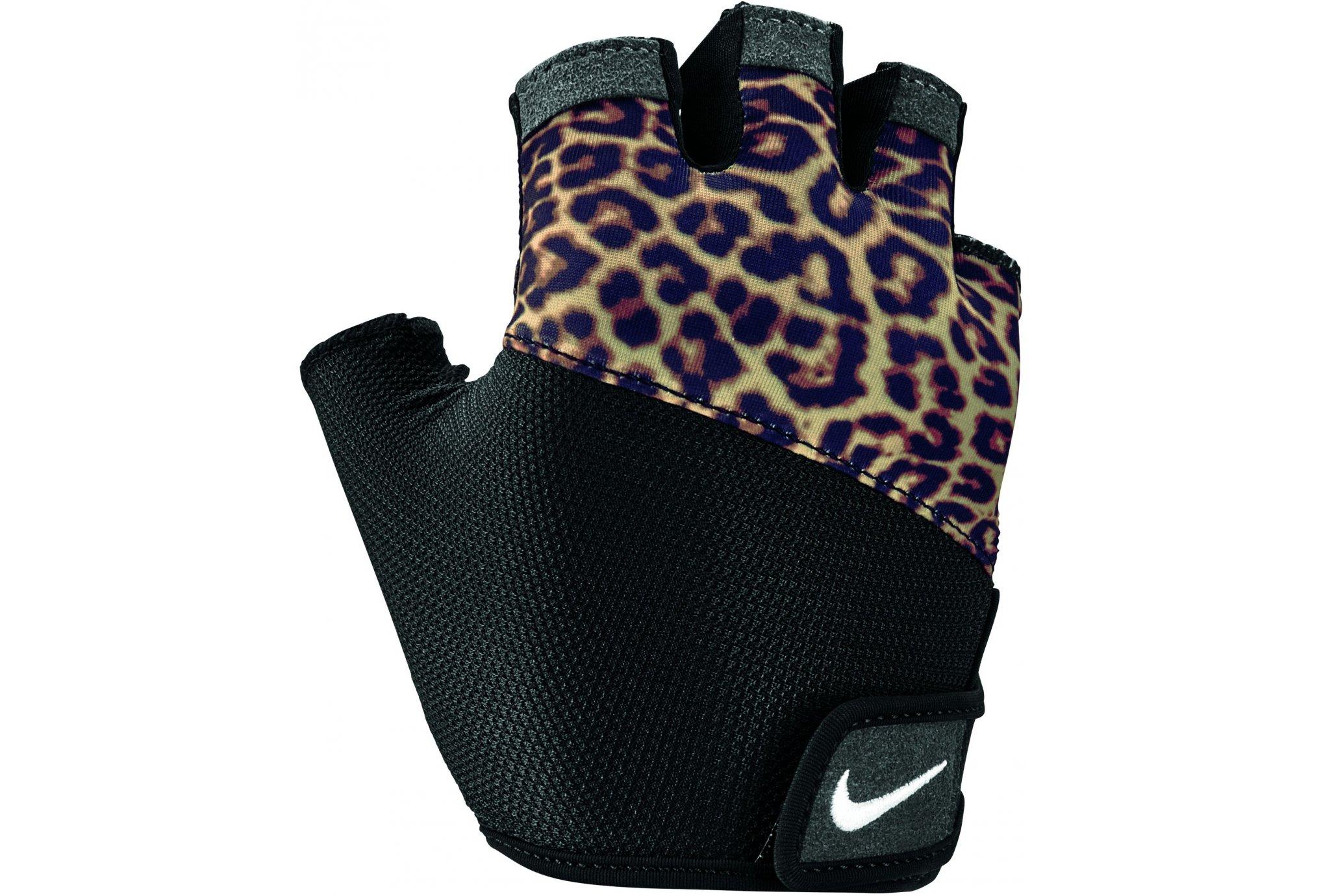 Nike Elemental Lightweight W Diététique Accessoires