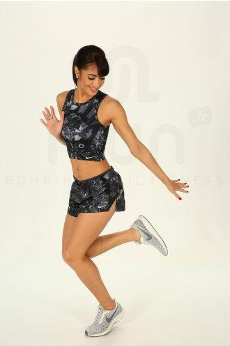 Nike Elevate Print W