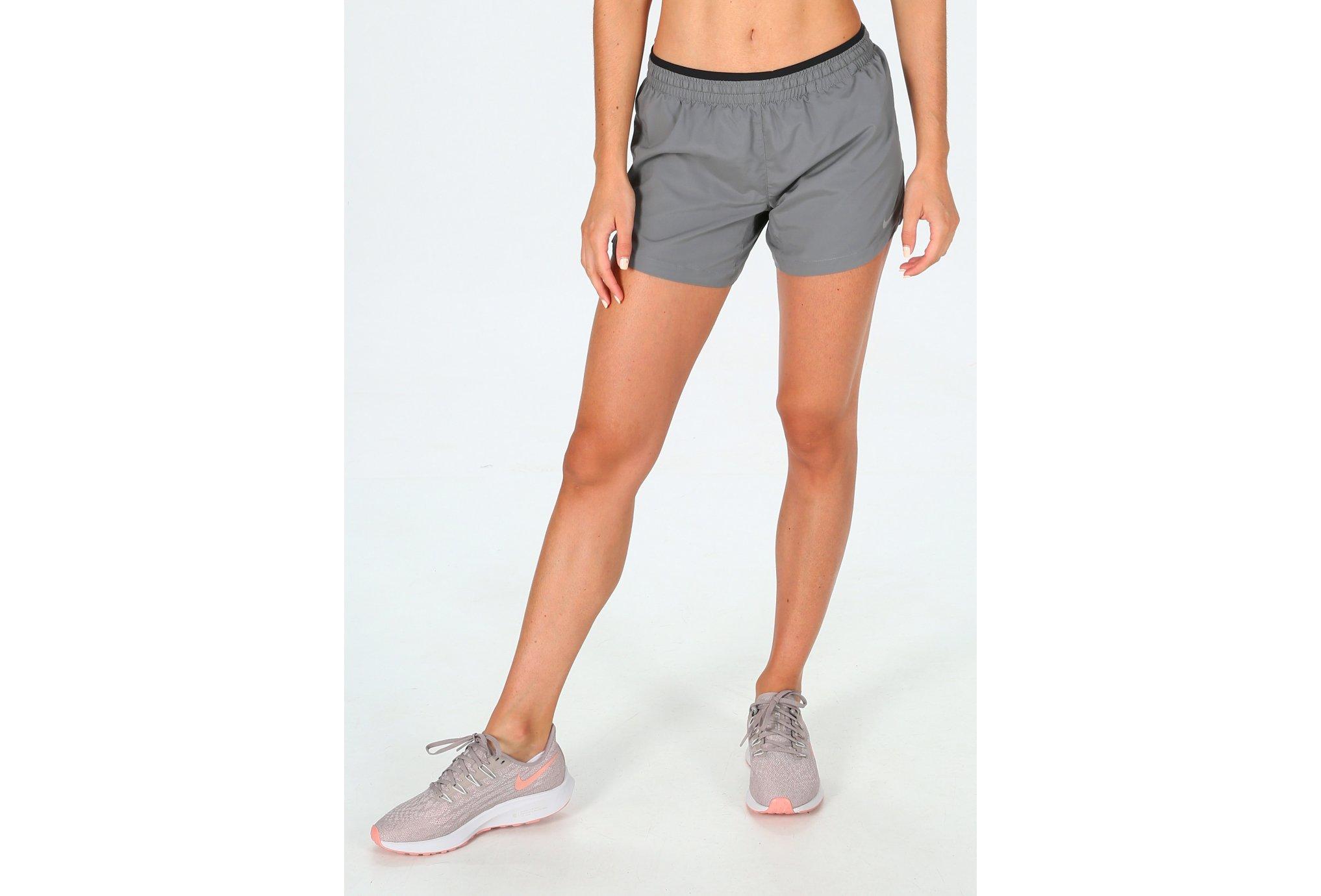 Nike Elevate W vêtement running femme