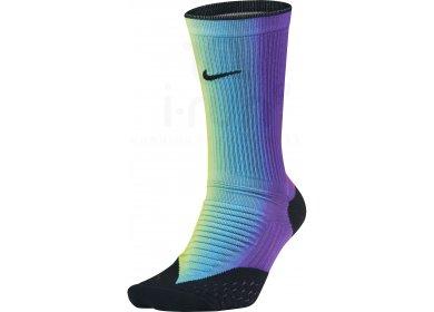 site réputé 95583 d8fd2 Nike Elite Betrue Running