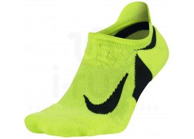 Nike Elite Cushion No Show